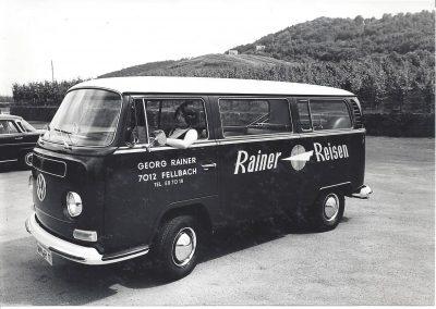 taxi-rainer-2