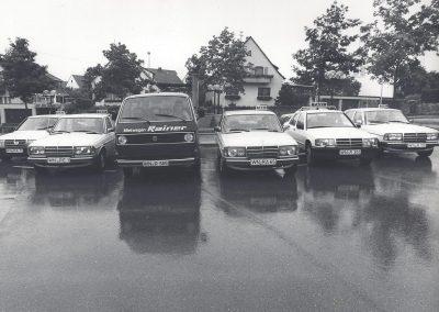 taxi-rainer-3