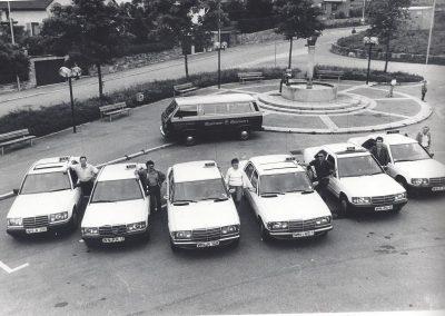 taxi-rainer-4