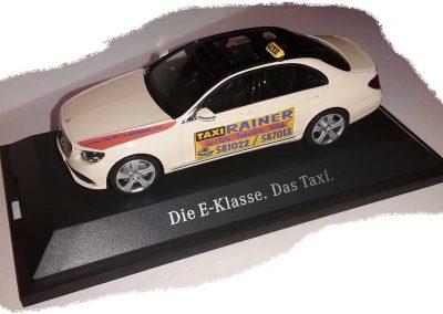 taxi-rainer-e-klasse