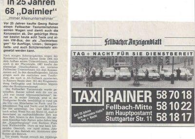 taxi-rainer-news-1